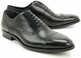 یک کفش خوب چه ویژگی هایی دارد؟