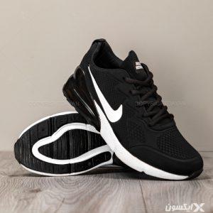 کفش مردانه Nike مدل 12419