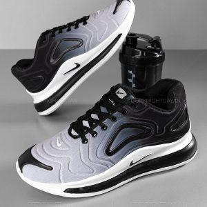 کفش روزمره مردانه Nike مدل 13990