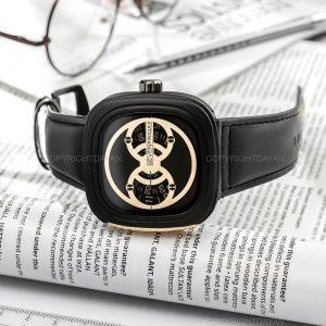 ساعت مچی مردانه Sevenfriday مدل 14753