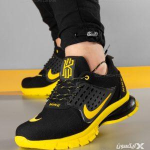 کفش مردانه Nike مدل 14304