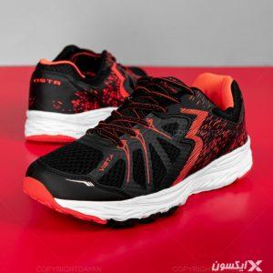 کفش مردانه 361 درجه مدل 13020