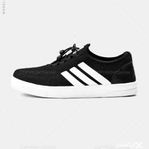 کفش مردانه Adidas مدل 12526