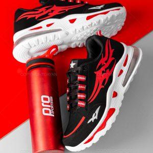 کفش ورزشی مردانه Benson مدل 13774