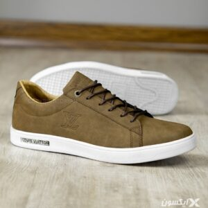 کفش مردانه Louis Vuitton مدل 12488