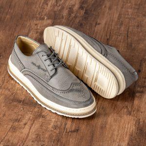کفش روزمره Dsquared2 مدل 13584