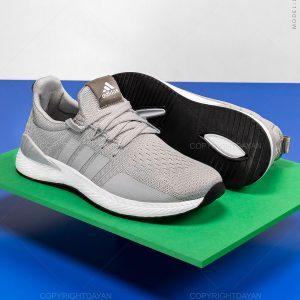 کفش مردانه Adidas مدل 15169