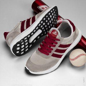 کفش مردانه Adidas مدل 14801