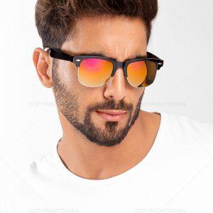 عینک آفتابی Enzo مدل 14566
