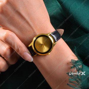 ساعت دخترانه ESPRIT مدل SIKA