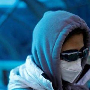 تاثیر کرونا ویروس بر بازار ایران 3