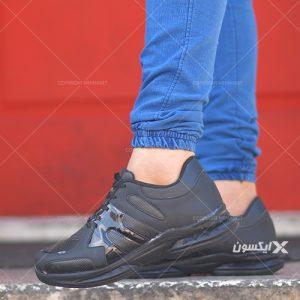 كفش مردانه مدل SEPO