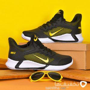 كفش مردانه Nike مدل Atian