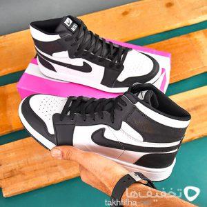 كفش مردانه Nike مدل Ratin