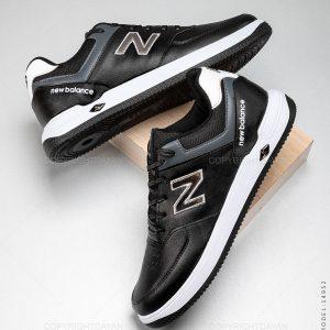 کفش مردانه New Balance مدل 14952