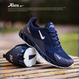 کفش مردانه Nike مدل Alen