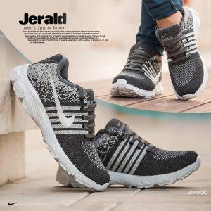 کفش مردانه nike مدل Jerald