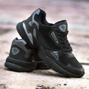 کفش مردانه Adidas مدل Ratin