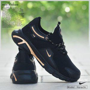 کفش مردانه Nike مدل horachi