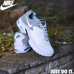 کفش مردانه Nike مدل Mertenz
