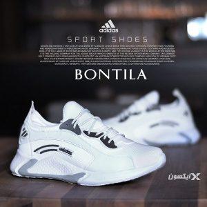 کفش مردانه Adidas مدل Bontila