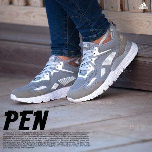 کفش مردانه Adidas مدل Pen
