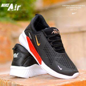 کفش مردانه Nike مدل 27C