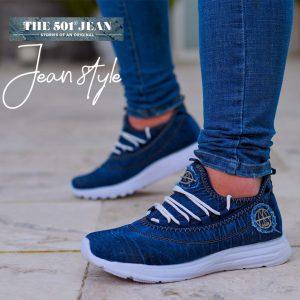 کفش مردانه مدل SPEL