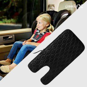 پد گرمایشی صندلی کودک USB 1