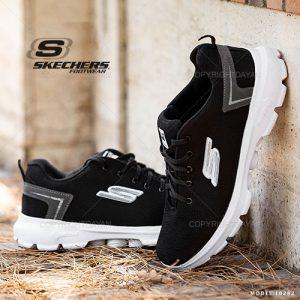 کفش مردانه Skechers مدل 10282