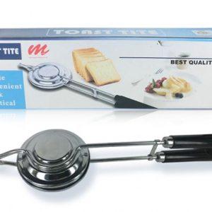 ساندویچ ساز Toast Tite