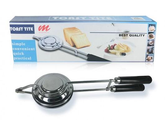 ساندویچ ساز Toast Tite 16