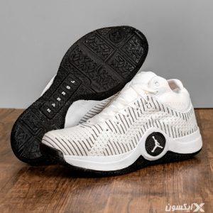 کفش مردانه jordan مدل 12511