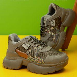 کفش زنانه Nela مدل 12610