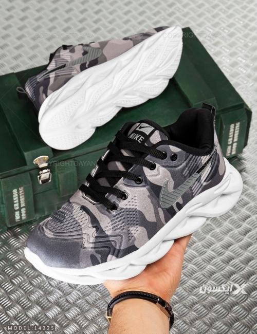 کفش مردانه Nike مدل 14325