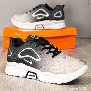 کفش مردانه Nike مدل 12397