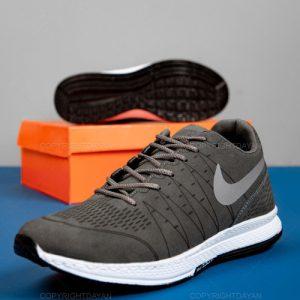 کفش مردانه Nike مدل 12669
