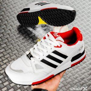 کفش مردانه Adidas مدل 14319