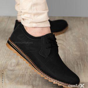 کفش Clarks مدل 12988
