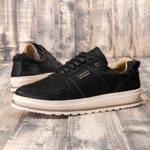 کفش مردانه Gucci مدل 14311