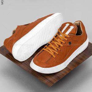 کفش مردانه Philipp Plein مدل 15063