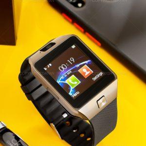 ساعت هوشمند Modio مدل 16094