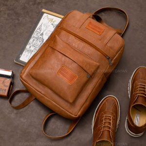 کیف اداری Fashion مدل 14963