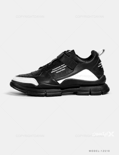 کفش Batis مدل 12510