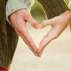چگونه برای شوهرمان دلبری کنیم؟ 5