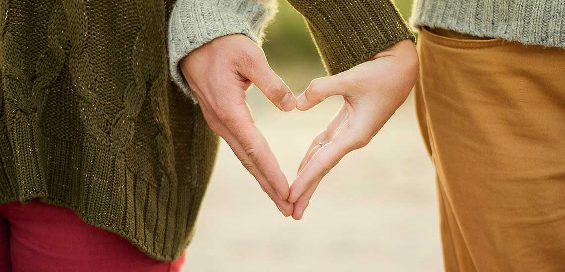 چگونه برای شوهرمان دلبری کنیم؟