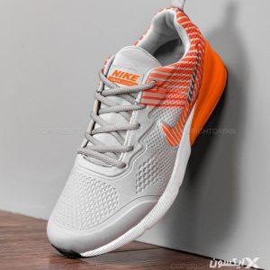 کفش مردانه Nike مدل 12418