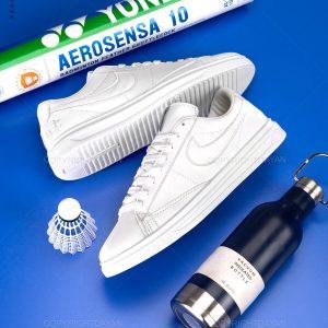 کفش ورزشی مردانه Nike مدل 14808