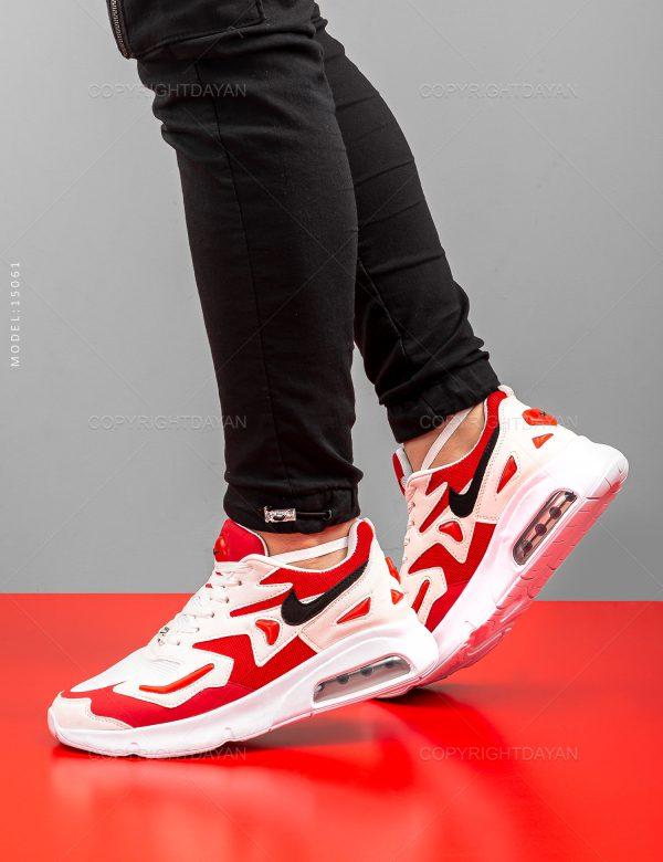 کفش مردانه Nike مدل 15061