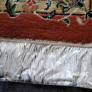 کاور نایلونی ریشه فرش 10